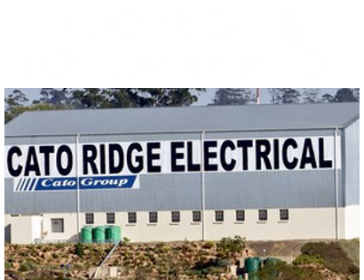Cato Ridge Electrical Author At Cato Ridge Electrical
