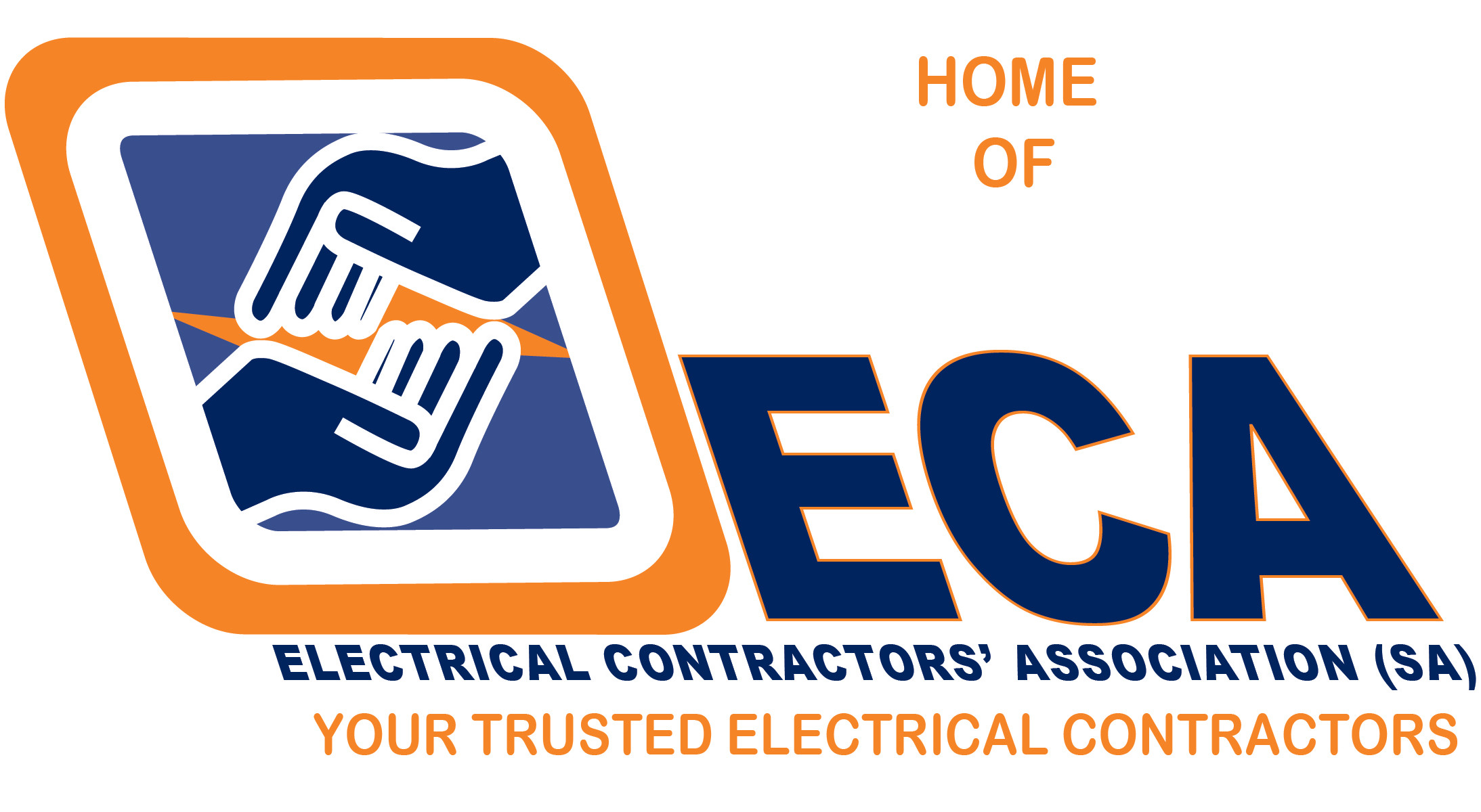 Contact Us - Cato Ridge Electrical