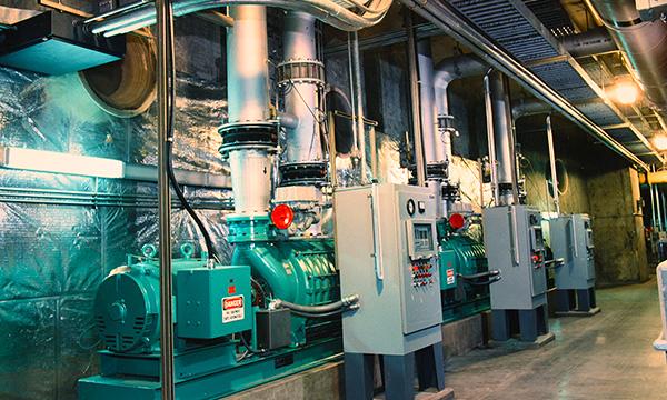 industrial-electrical-instrumentation-contractors-1
