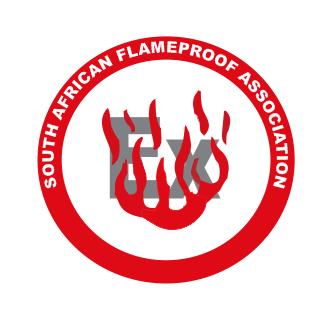 SA flameproof
