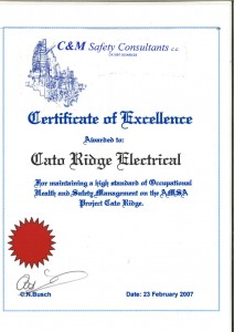 awards-and-accolades-C&M SAFETY CONSULTANTS