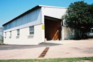 crec-premises-10