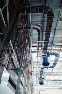 electrical-dept-CABLE LADDER
