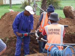 electrical-dept-POTCH 7