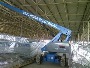 electrical-dept-Photo-0130